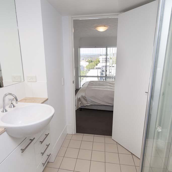 Varsity Apartments: Rental Accommodation